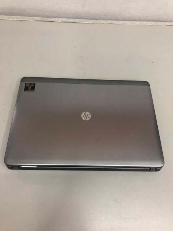 Alugar notebook valor