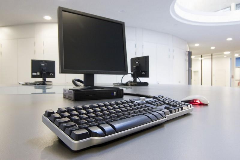Aluguel de computadores no abc