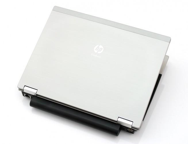 Aluguel de notebook preço