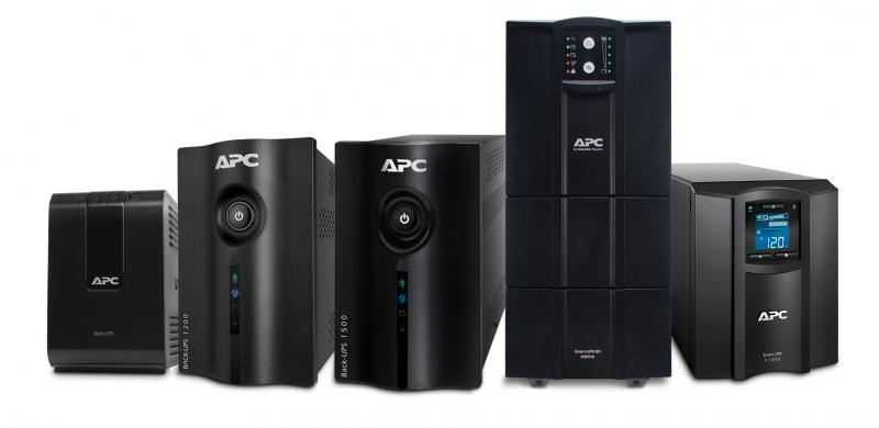 Fornecedores de equipamentos de informatica