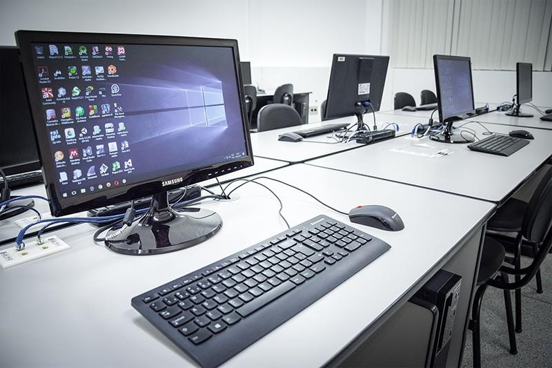 Locação de computadores no abc