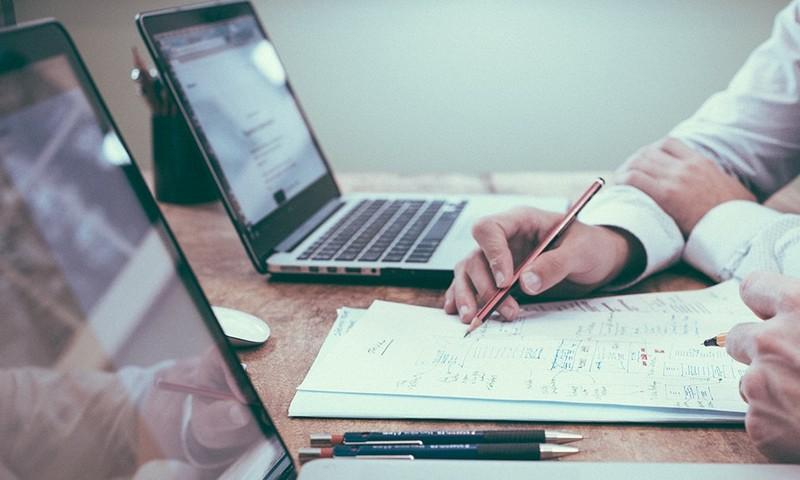 Locação de notebook para empresa