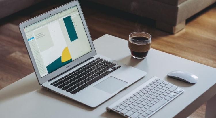 Locação de notebook preço