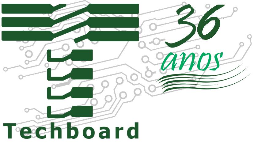 Tecnologia - Techboard