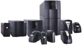 Distribuidora de equipamentos de informatica