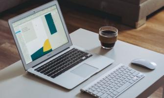 Locação de notebook valor